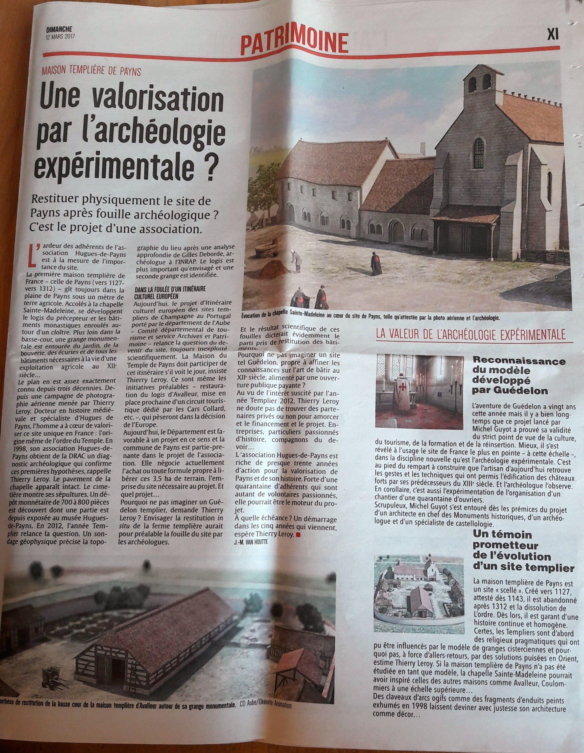 E.E. 12.03.2017 page 2